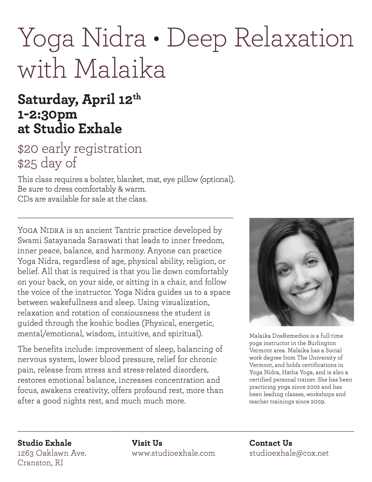malaika_exhale_flyer_4-12 copy
