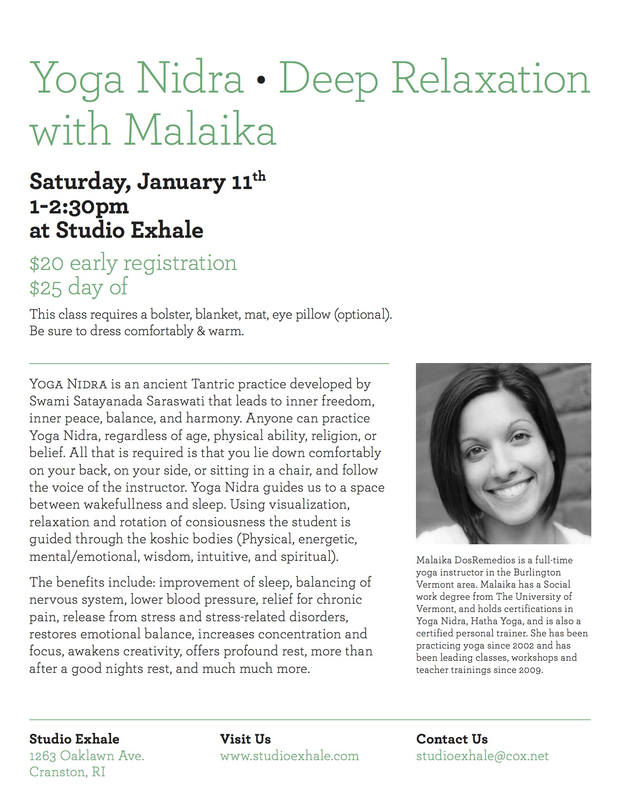 malaika_exhale_flyer_v3